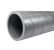 Gut bekannt Isolierte Rundrohre für Dunstabzugshauben in 150 mm - Cookone EY29