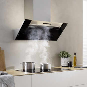 berbel dunstabzugshaube kopffreihaube ergoline 2 bkh 90 eg 2 1040016 cookone. Black Bedroom Furniture Sets. Home Design Ideas