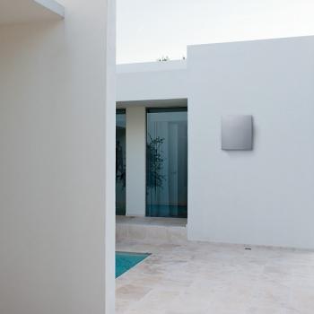 novy externer au enwandmotor cookone cookone. Black Bedroom Furniture Sets. Home Design Ideas
