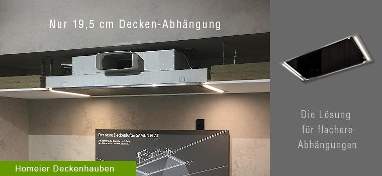 online shop f r novy dunstabzugshauben cookone. Black Bedroom Furniture Sets. Home Design Ideas